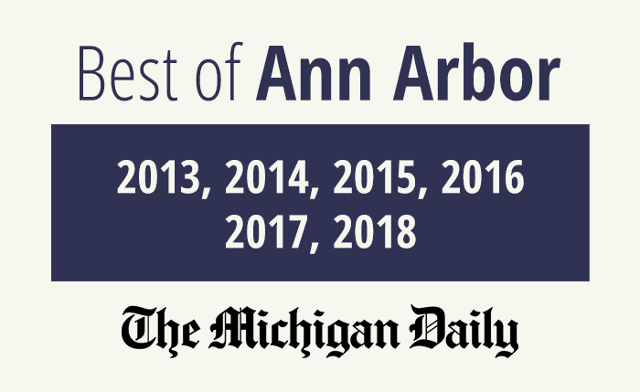Best of Ann Arbor 2017 copy-page-001